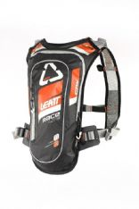 Hydration Pack GPX Race HF 2.0